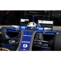 MODO NEWSLETTER  | Sauber Premium Partnership
