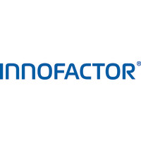 Innofactor selected by Epiroc Rock Drills AB as service provider for directory services