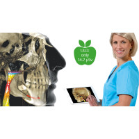 Planmeca orthodontics –choose the right tools for you