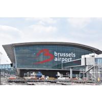 PB Voka & BECI - Toekomst van Brussels Airport verzekeren als internationale motor van onze economie