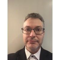 Adam Wickbom ny finansdirektör på Sodexo