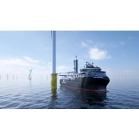 Great potential for ESVAGT in US wind