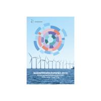 Basisfremskrivning 2018: Energien bliver grønnere nogle år endnu