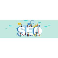 Fünf SEO-Tipps für Einsteiger