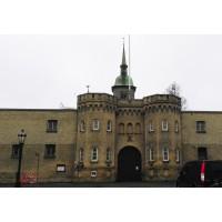 Vridsløselille Fængsel lægges i dvale