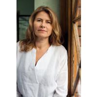 Kristin Tveiten debuterer med roman om komplisert omsorg