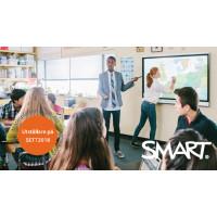 Hur lärare kan leda en elevaktiv, jämställd och digital undervisning utan att vara expert på IT