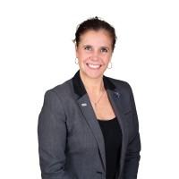 Ny kommundirektör rekryterad till Nora Kommun