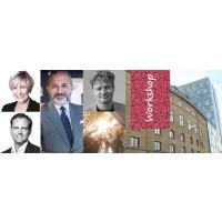 Talarlista med mångfald ska inspirera Göteborgsföretagen att anställa i nya nätverk