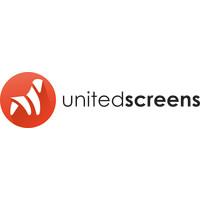 United Screens fortsetter å vokse karftigt og økte omsetningen med 50% i 2016