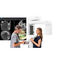Planmeca Viso™ product line of next-gen CBCT imaging units expands