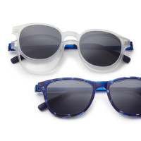 MODO NEWSLETTER  | ECO CLIP-ON COLLECTION