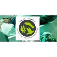 Taitoneti lopettaa muovipussien käytön myymälässä