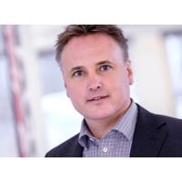 Dick Ternander ny Regionchef Väst på ENACO Sverige AB