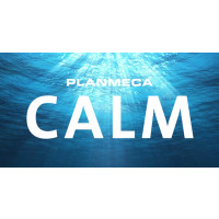 """Planmeca CALM™ algorithm for patient movement correction is """"the real deal"""""""