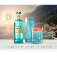 Willkommen in der Pernod Ricard Deutschland Familie, ITALICUS!