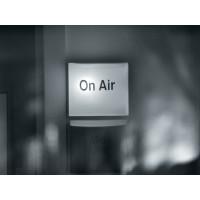 HL komm und UPLINK bringen das Radio zum Hörer