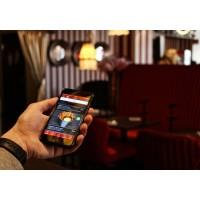 App-restaurangkedjan Pinchos satsar på ökad betalningssäkerhet