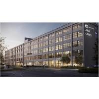 Nouryon lanserar ett integrerat nordiskt företagscenter i Göteborg