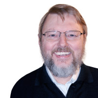 Reinhard Deinfelder, Facharzt für Orthopädie, Sportmedizin und Chirotherapie im Interview