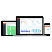 Nouryon nutzt digitale Technologie von Semiotic Labs zur Erhöhung der Zuverlässigkeit von Anlagen