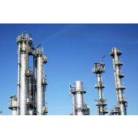Nouryon erweitert seine Levasil-Produktlinie für die Katalysatorindustrie