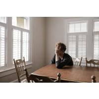 Initiativet Coronaluren botar ensamhet ett samtal i taget