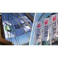Visma stärker erbjudandet inom molnbaserade affärssystem och e-handel genom förvärv av svenska Specter