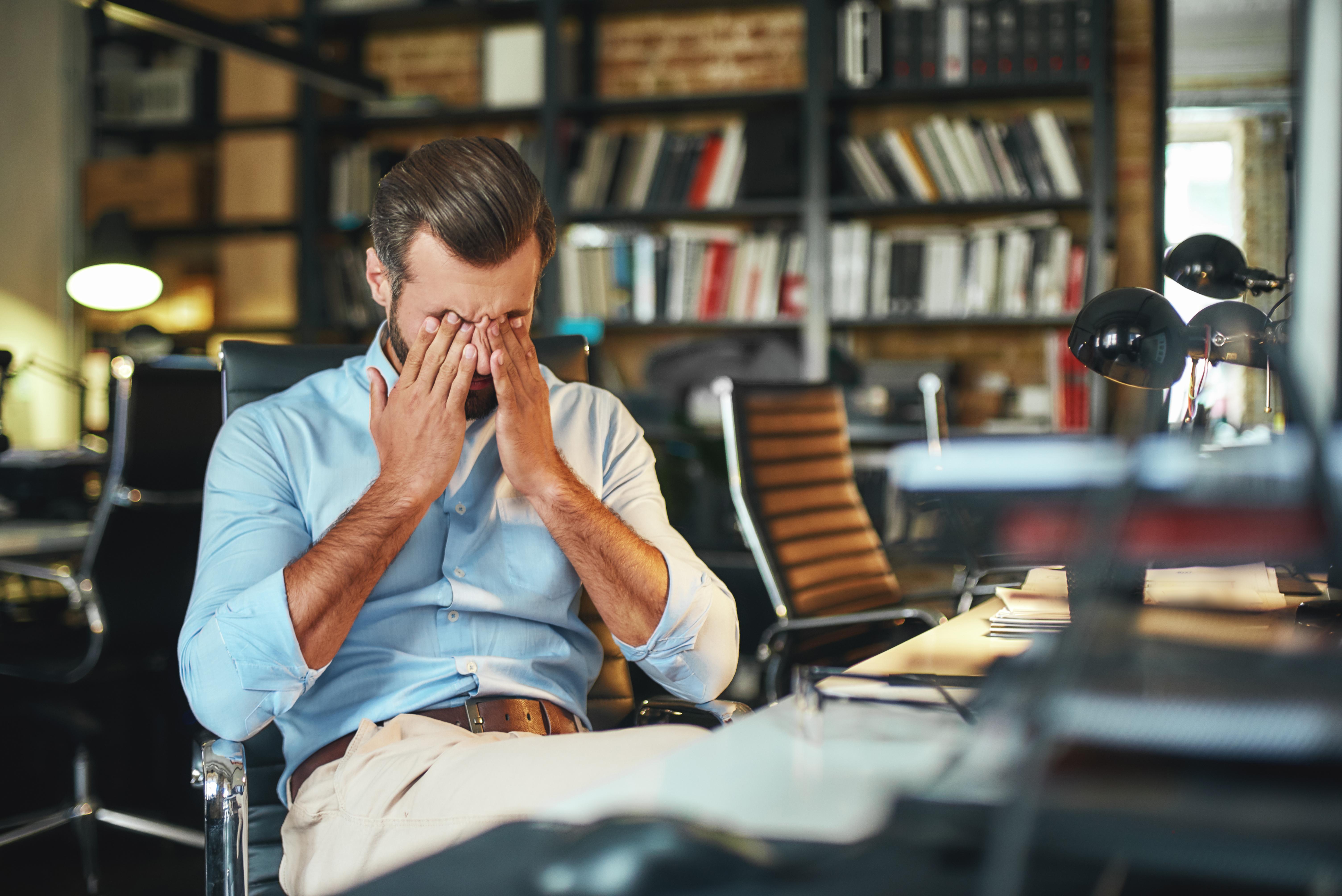 Det lønner seg å velge et pensjonsselskap med direkte tilgang til ansattinformasjon i økonomisystemet. Det kan INTUNOR Employee Management hjelpe deg med.