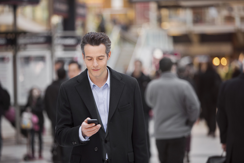 Generácie y online dating