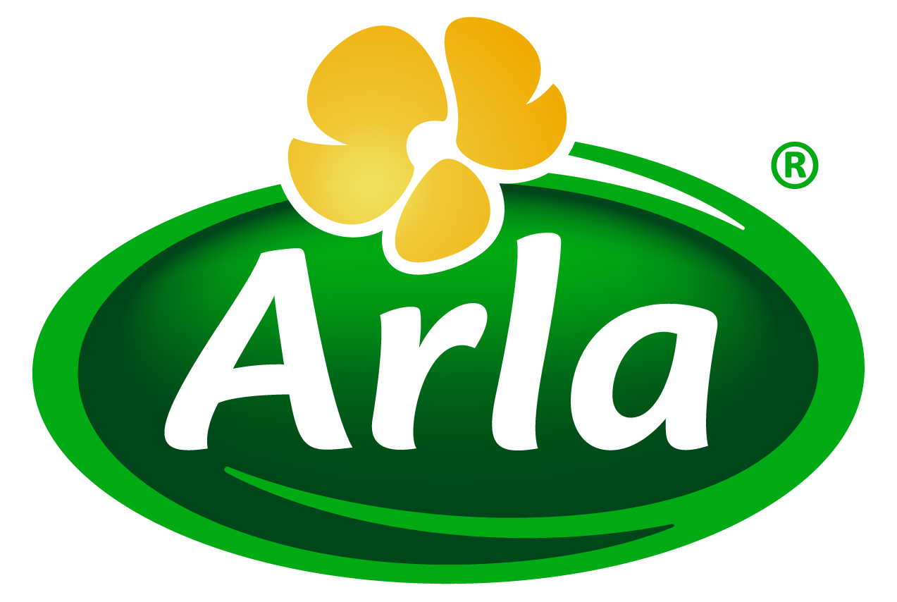 Arla sells its share in Vigor