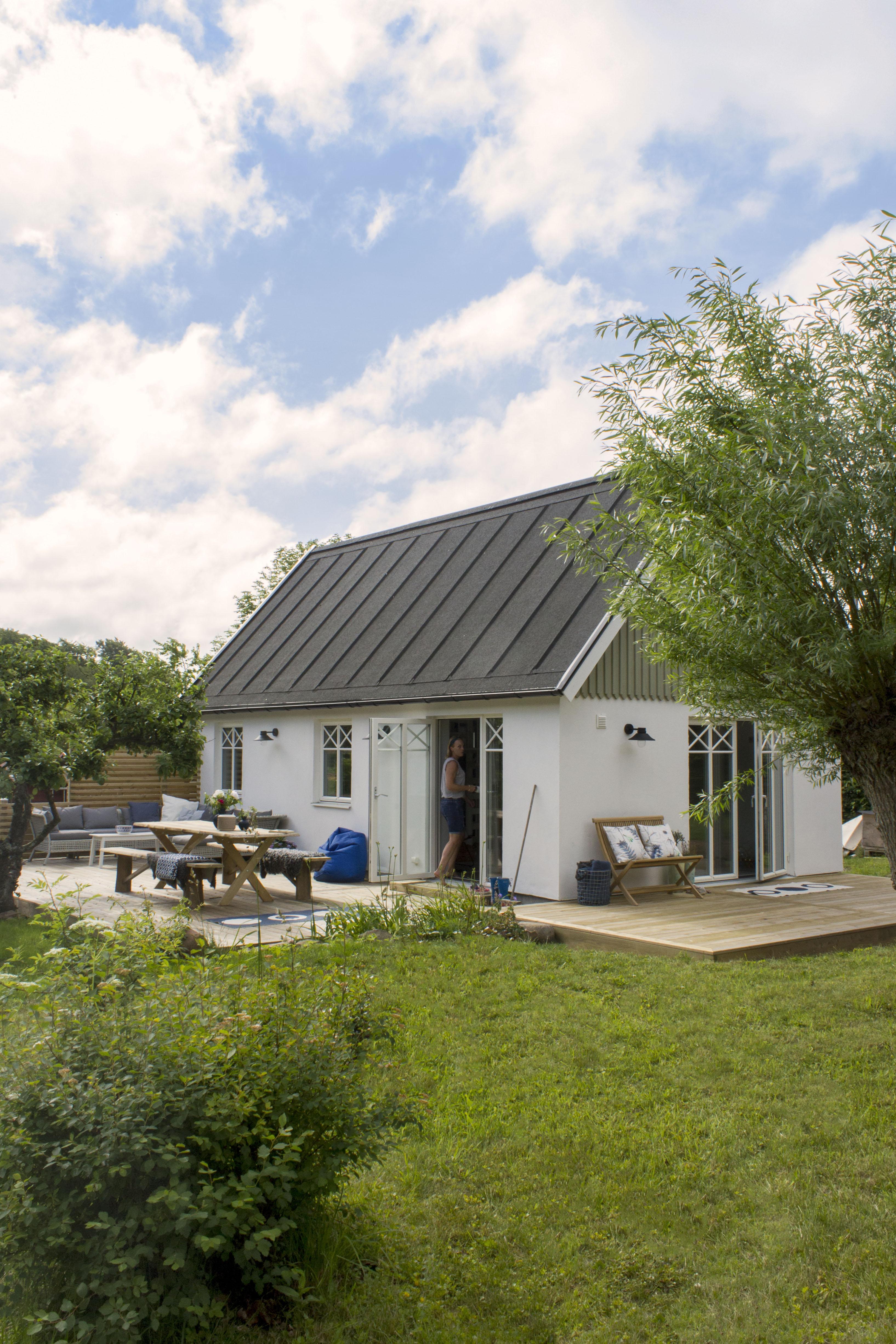 Klikk hjem ditt neste byggeprosjekt fra finja.no 1