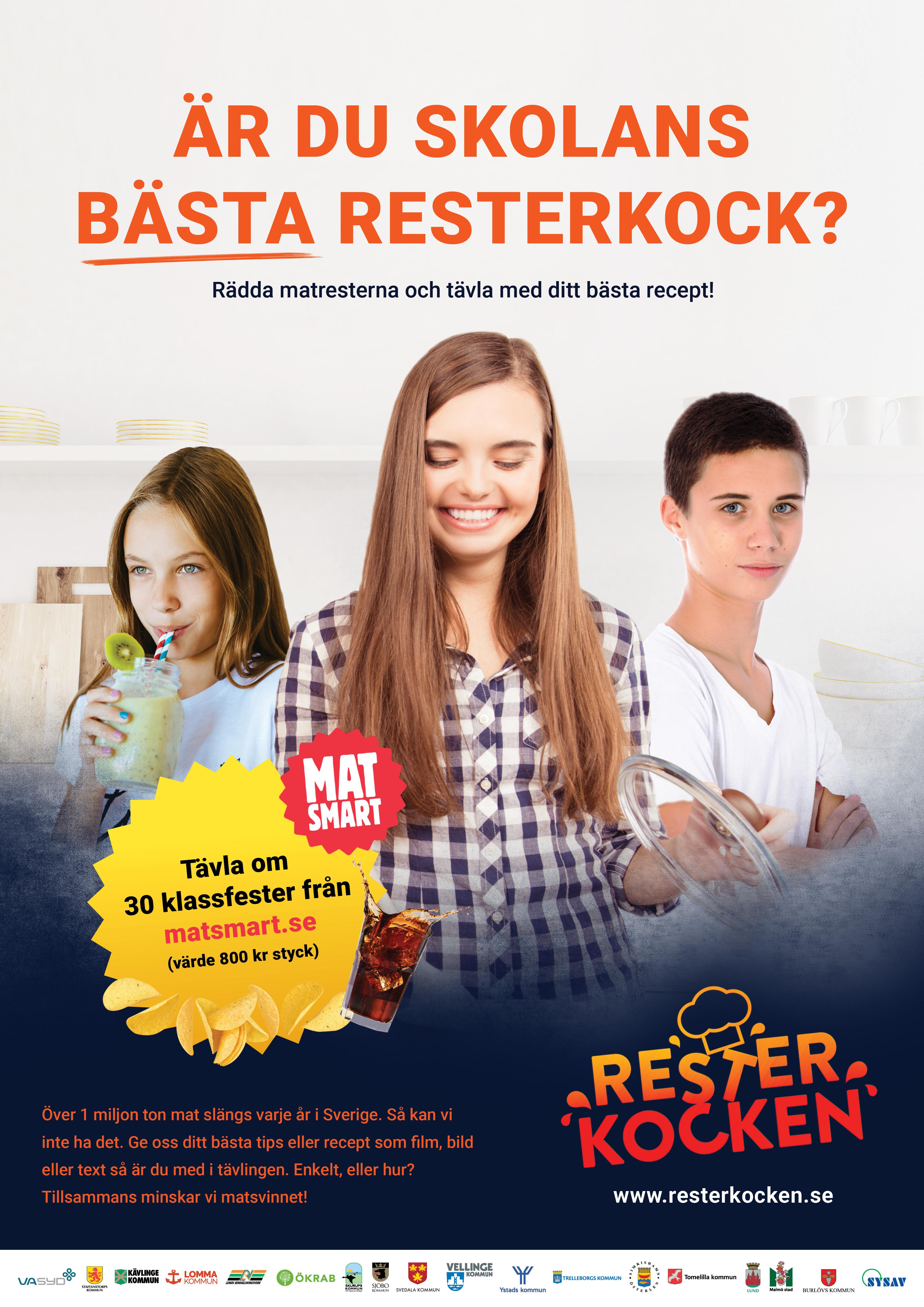 Resterkocken-Pressbild-2