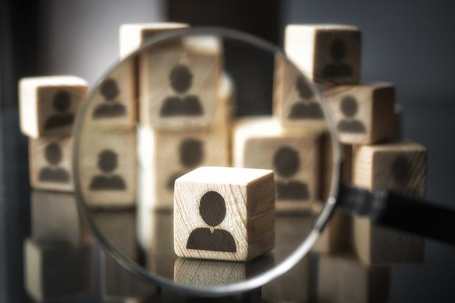 Digitale rekrutteringsprosesser gir mindre rom for feilkilder