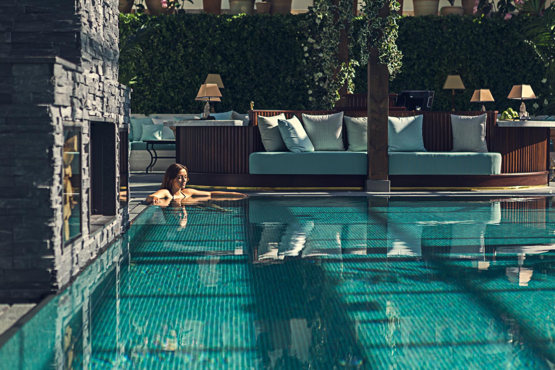 hotel strandbaden skrea