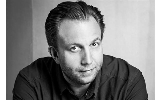 Norrlandsfonden finansierar AI-bolaget Leeroy