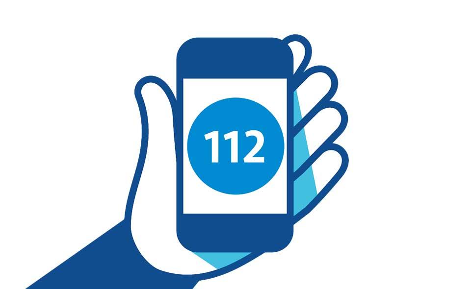 gratis telefon jour nummerfisk dating service på nätet