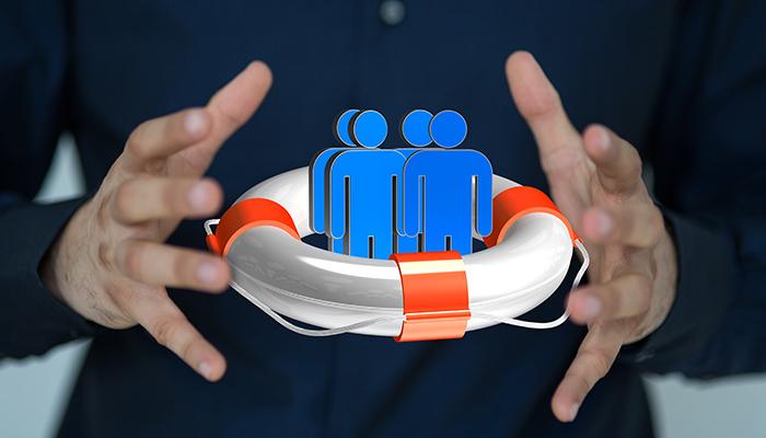 Työsuojelupäälliköt ry:n uudistunut pätevöintikoulutus pitää osallistujat hereillä – eikä pelkästään kuvainnollisesti