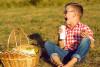 Nueva campaña puro lácteo eleva el estándar de los ingredientes lácteos
