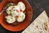 Low-yield labneh cheese is a thing of the past thanks to new dairy protein solution