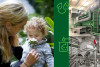 Arla Foods Ingredients reduce sus emisiones de CO2 y ayuda a los productores de fórmulas infantiles a hacer lo mismo