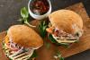 Arla Foods Ingredients lanza una solución orgánica para el queso estable durante la cocción