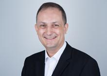 Arla Foods ernennt neuen Deutschland-Chef
