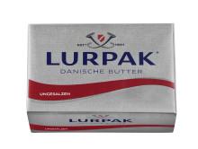 LURPAK® Butter zelebriert jetzt auch in Deutschland die Welt des guten Essens