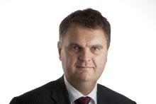 Jais Valeur verlässt Arla Foods: Vorstandsmitglied mit neuer Aufgabe beim Fleischverarbeitungskonzern Danish Crown