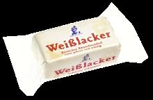 Wertach und Arla feiern 140 Jahre Weißlacker