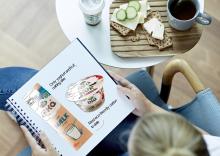 Bilanz 2018: Arla Foods schafft Trendwende nach schwierigem Jahresstart