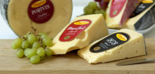 Arla acquires Falbygdens Ost