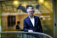 Arla Foods fordert gemeinsam mit britischen und europäischen Landwirten einen No-Deal-BREXIT zu vermeiden