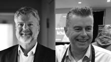 Tim Ørting Jørgensen fratræder sin stilling som koncerndirektør for Arlas internationale forretning